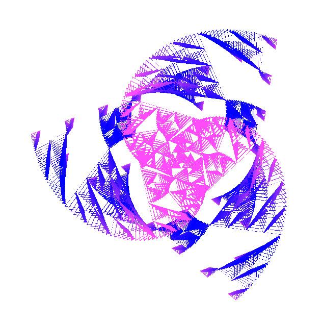 fractal_test_04-23-2015_18-45-010.jpg