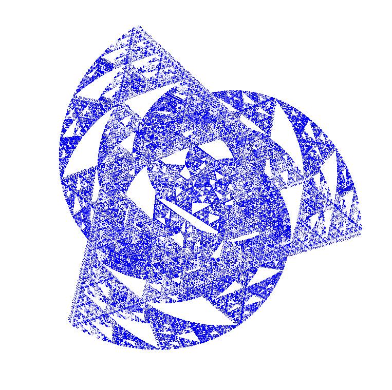 fractal_test_06-05-2015_18-33-55.jpg