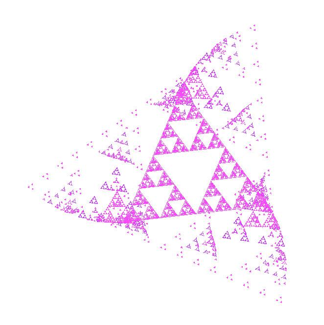 fractal_test_06-11-2015_22-38-18.jpg