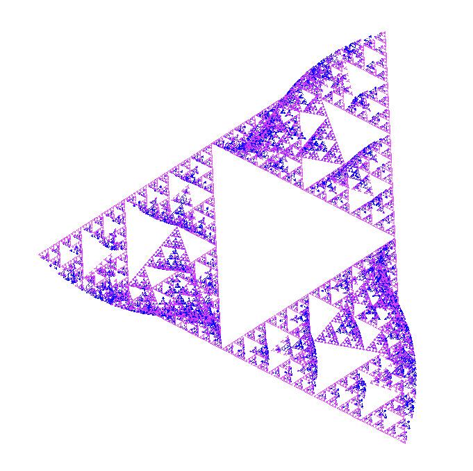 fractal_test_06-11-2015_22-38-30.jpg