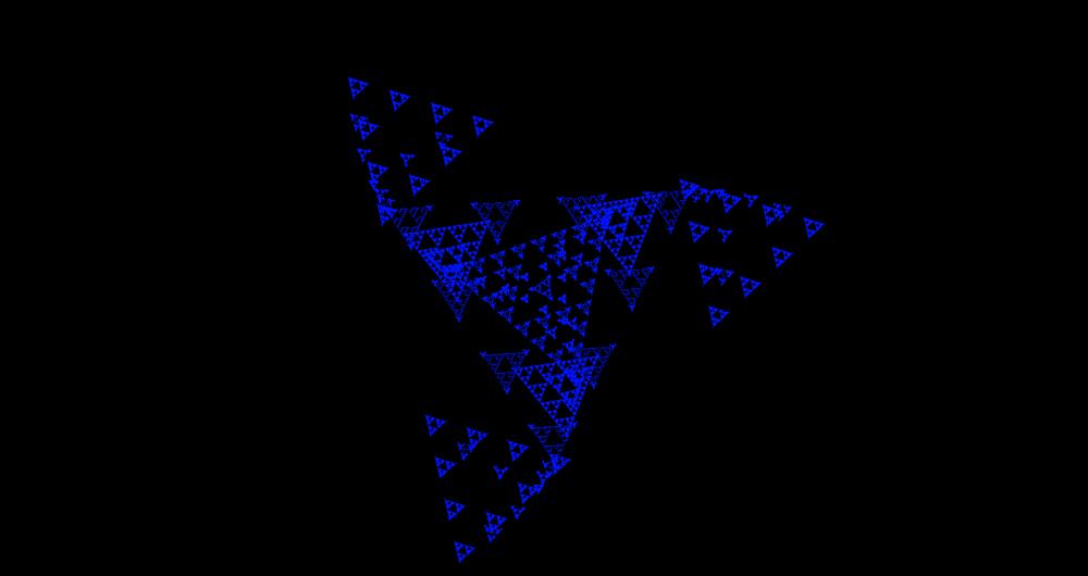 fractal_test_04-11-2015_16-03-15.png