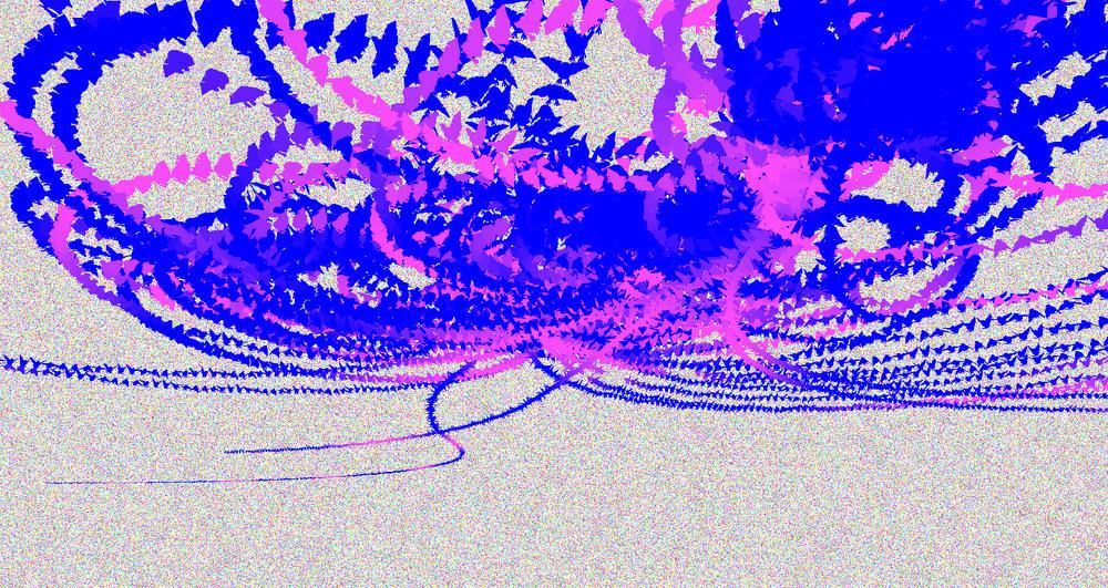boids_08-23-2015_21-53-44.jpg