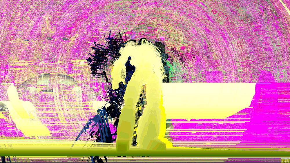 _0116_arise_newyears 2011-02-05 16-37-24-63.bmp.jpg