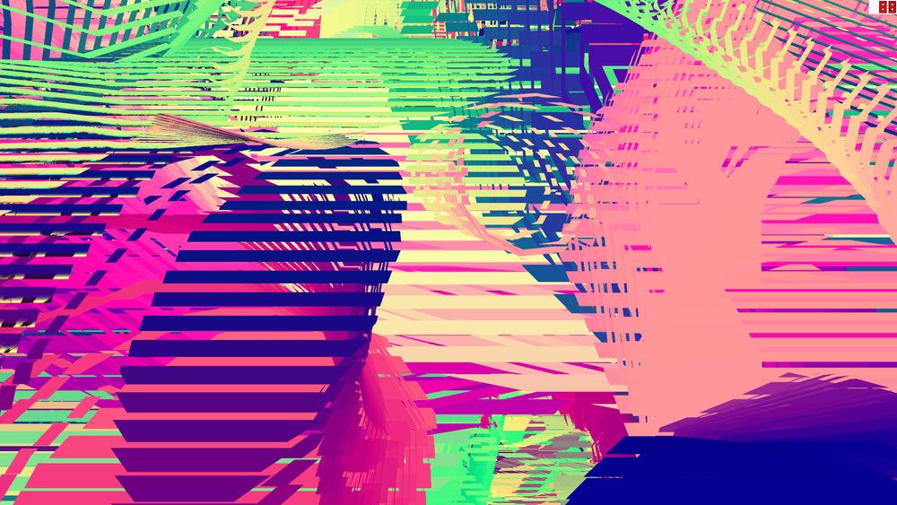arise_newyears 2011-01-28 21-12-50-15.jpg