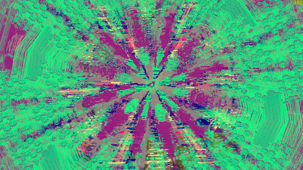 arise_newyears 2011-01-25 20-17-09-16.jpg