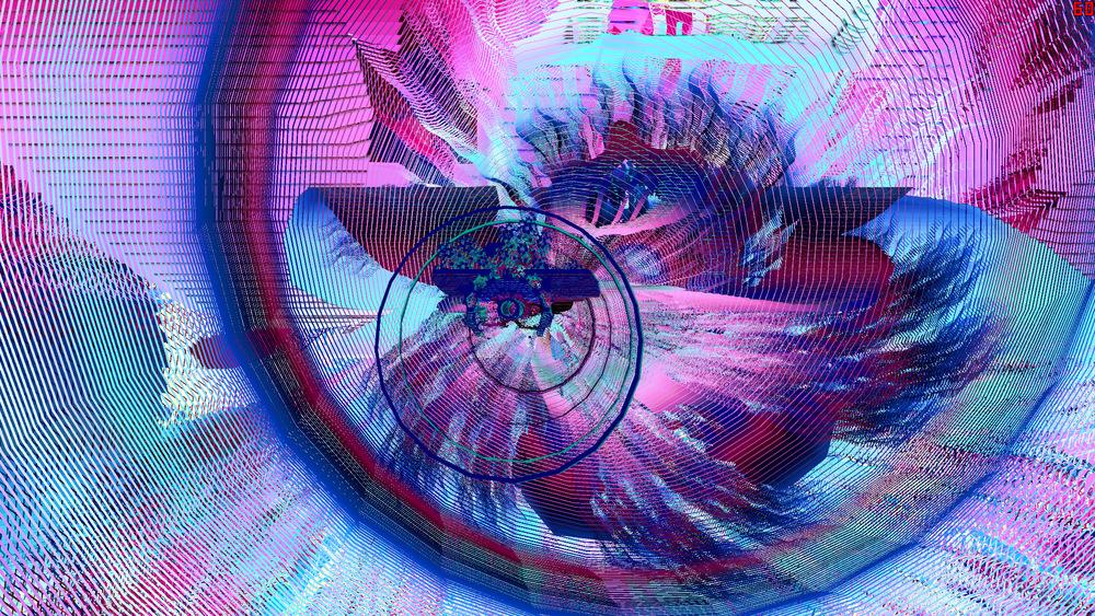 arise_newyears 2011-02-11 21-26-07-24.jpg
