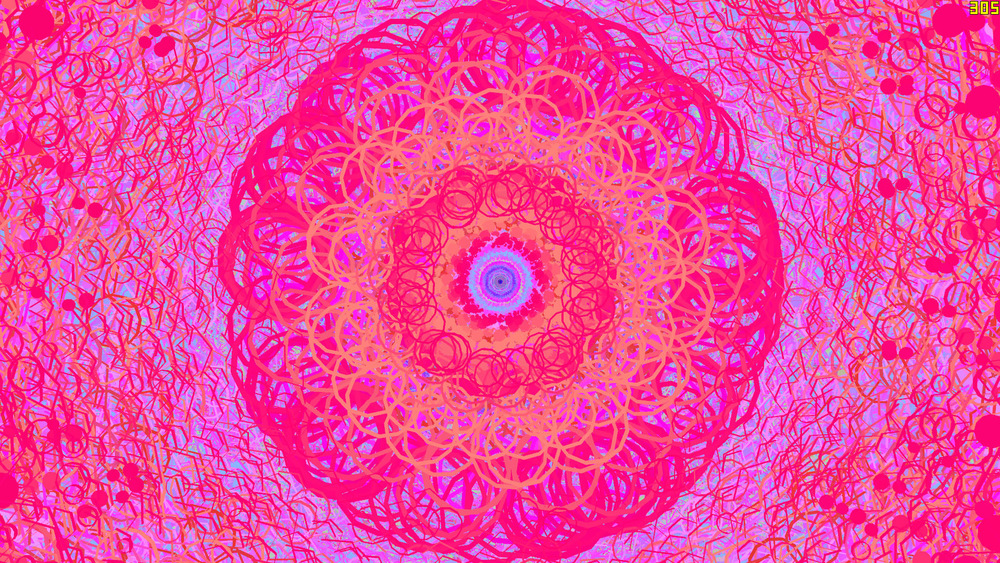 arise_newyears 2011-07-19 23-10-06-97.jpg