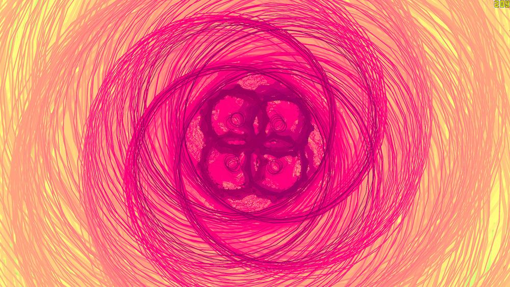 arise_newyears 2011-09-03 21-28-17-96.jpg