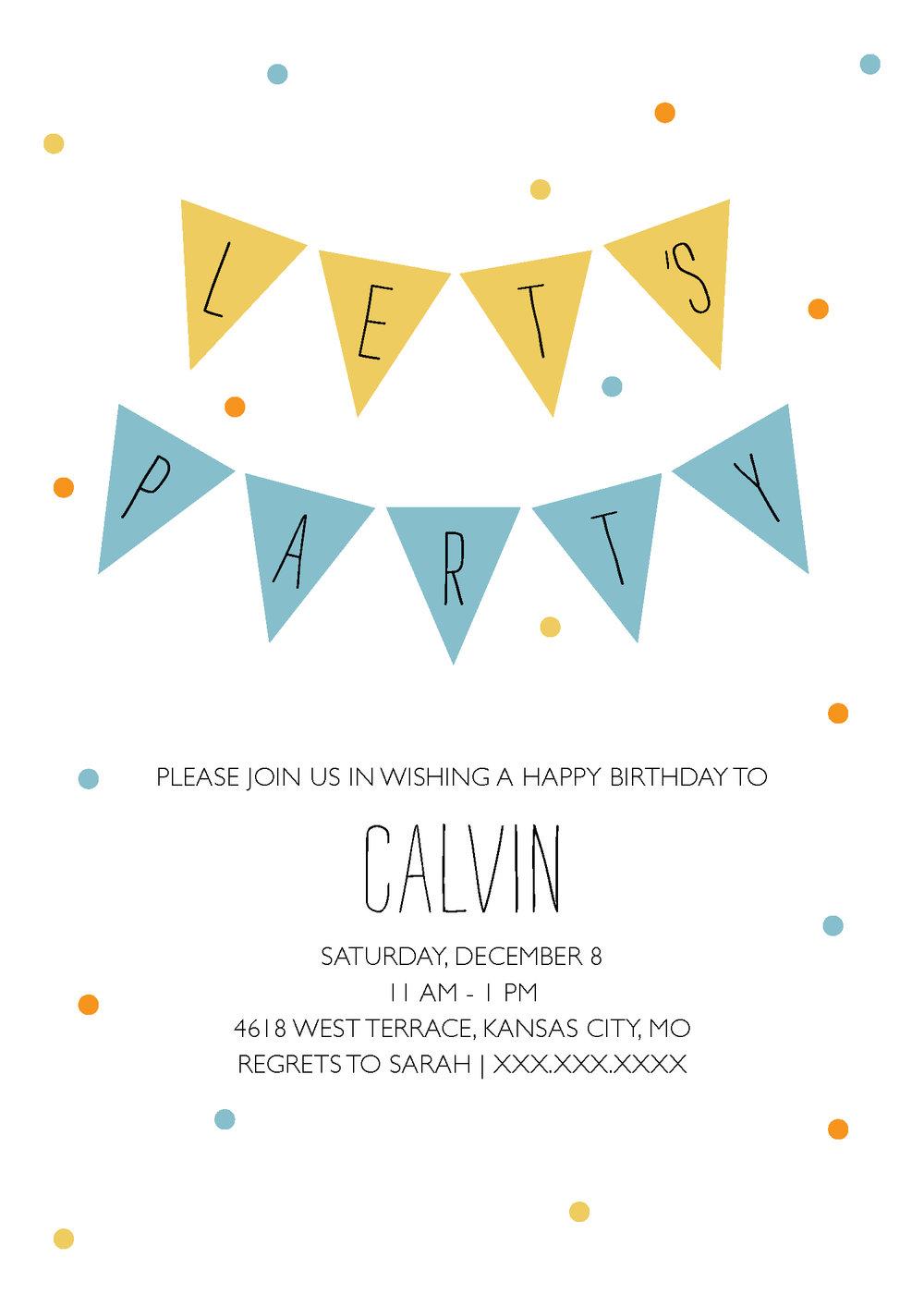 Birthday_LetsParty_Blue.jpg