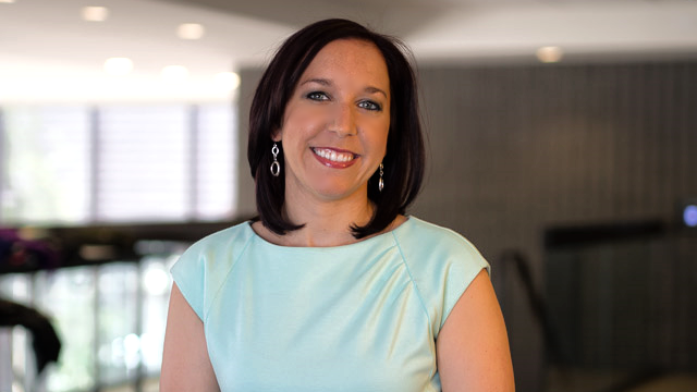 Shaina Rozen,Owner and Content Strategist,Sidetone