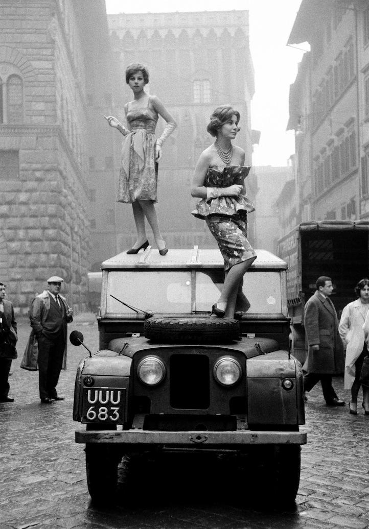 Alfa_Castaldi_Firenze_1951.jpg