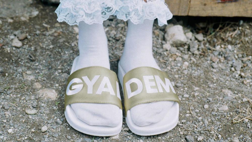 join-savannah-bakers-adidas-gyal-dem-1441375879.jpg