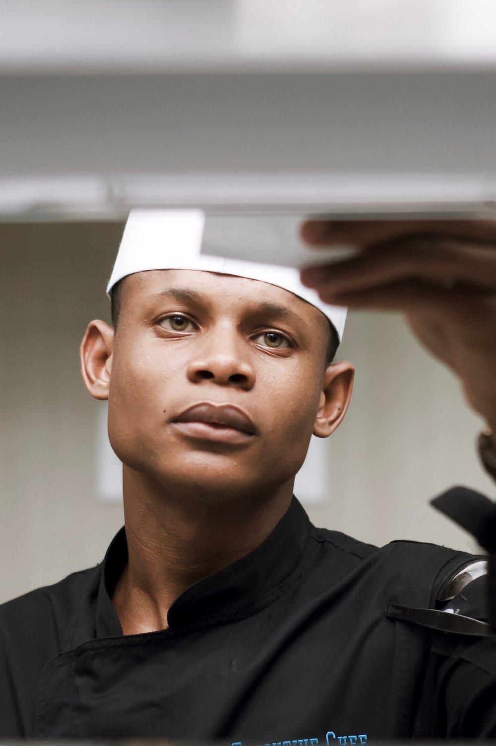 ChefGarfield.JPG