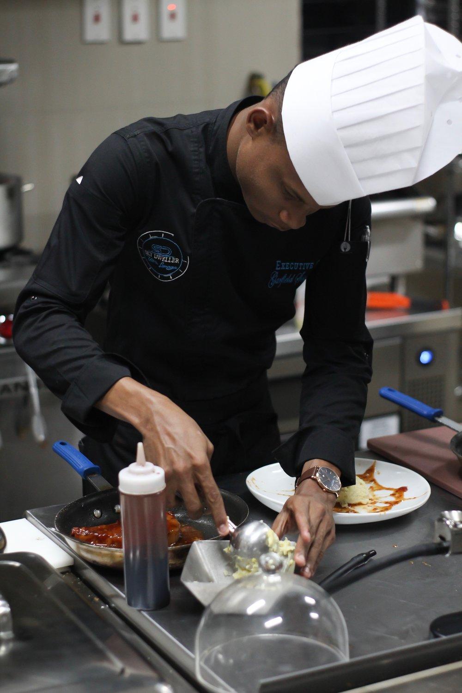 chef @ work.JPG