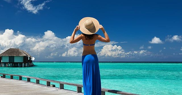 Weekend,  is that you? . . . . #mypatoo #Caribbean #visit #travel #tastemakers #weekend