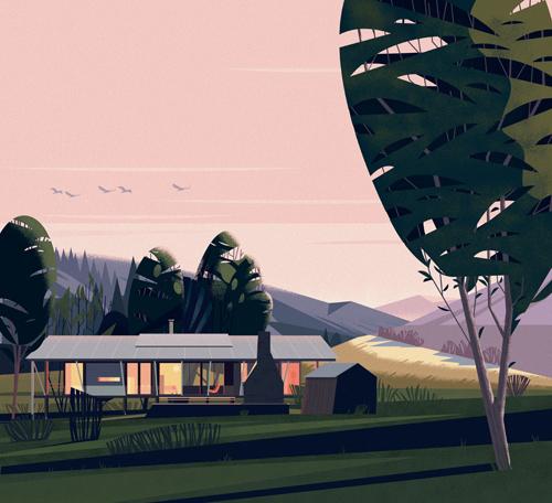 cabins3.jpg