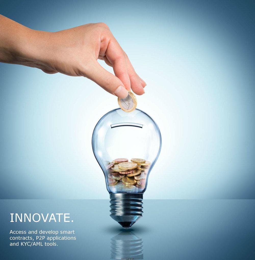 innovate.jpeg