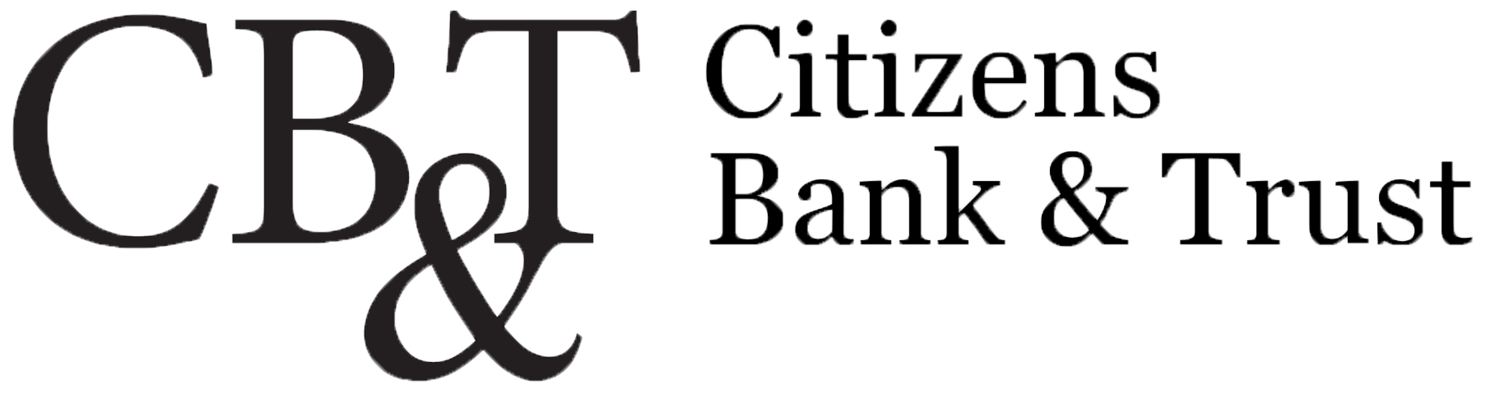 Citizens Bank & Trust, Inc.