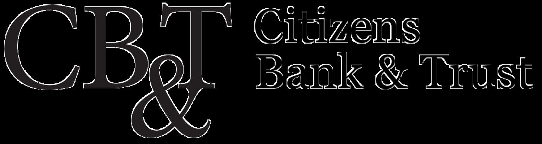 Citizens Bank & Trust, Inc.