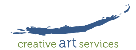 Creative Art Services