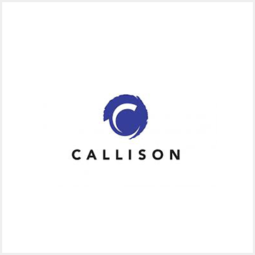 Partnered with international architecture and retail/hospitality design firm, Callison, on several new retail concepts in the fashion and beauty sector for teens and young adults.