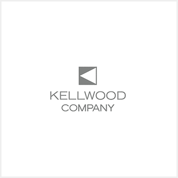 Worked with fashion manufacturing and marketing company, Kellwood, and its owner/investor, Sun Capital Partners, on new leadership improvements and a strategic plan to rebrand and grow one of its apparel companies with global sales of $250 million.