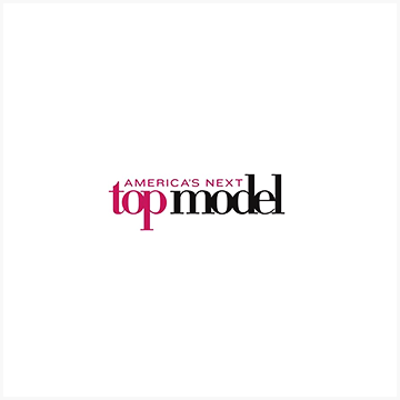 Led and facilitated the global brand expansion of the syndicated television show, America's Next Top Model, into new international markets in Europe and Asia.