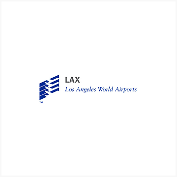 Co-led various numerous multi-year engagements at the $1 billion revenue-generating Los Angeles World Airport that resulted in enterprise-level performance improvements and double-digit IRR and cost savings.