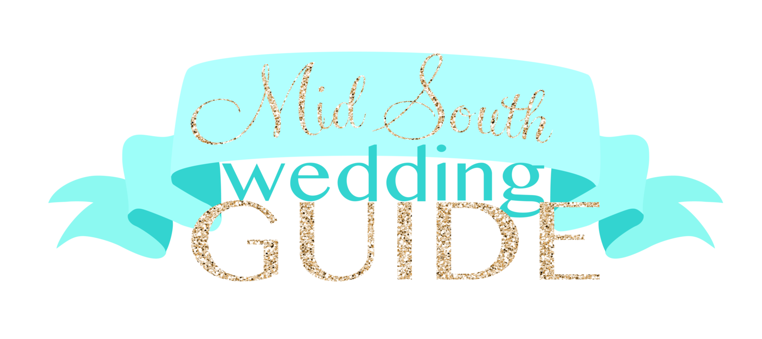 Mid South Wedding Guide