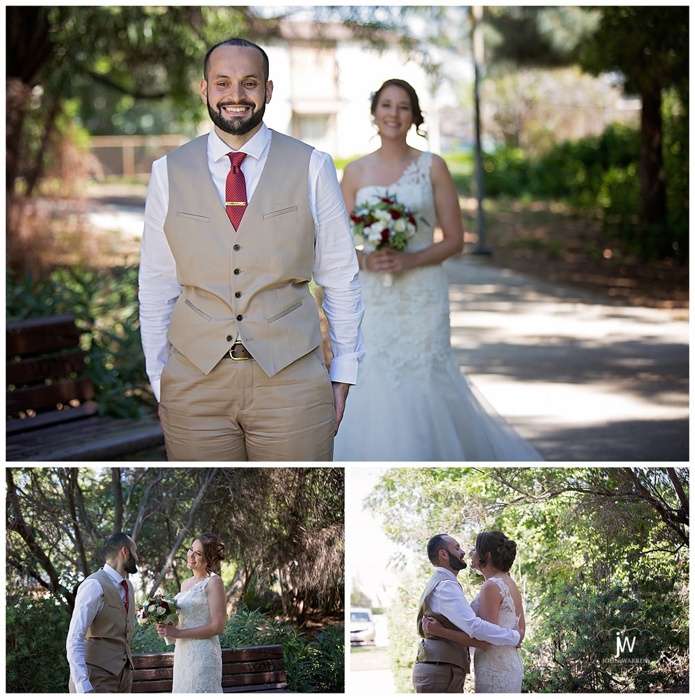 orange_ county_ los angeles_ wedding_ photographer-9.jpg