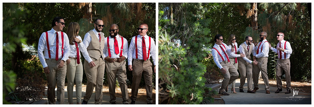 orange_ county_ los angeles_ wedding_ photographer-14.jpg