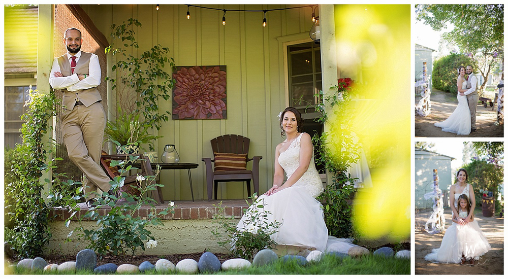 orange_ county_ los angeles_ wedding_ photographer-35.jpg