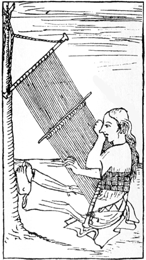 guamon_weaving_women_sm.jpg