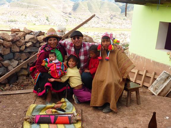nicolas_lucia_family.jpg