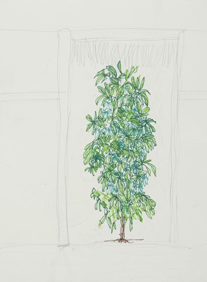 02_DIdrawings_tree.jpg