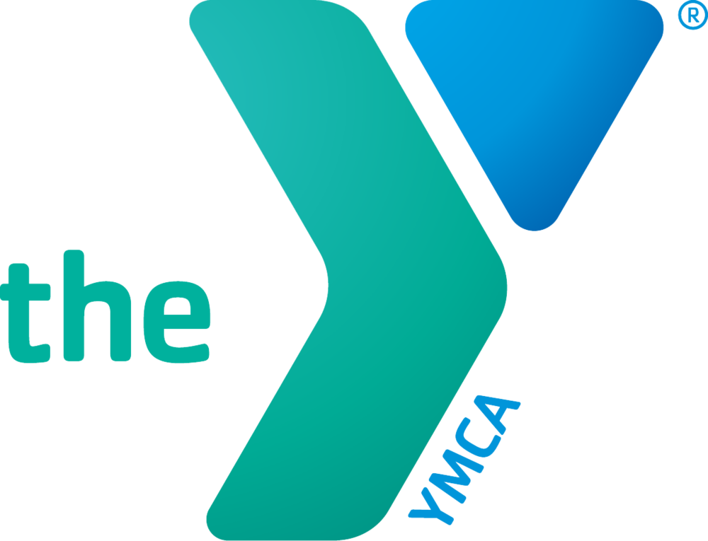 nwsymca-logo-png-green.png