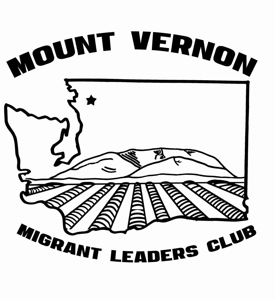 Migrant Leaders Club - Logo (T-Shirts).png