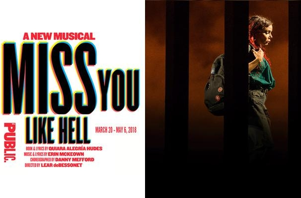 MISS YOU LIKE HELL movie poster.jpg