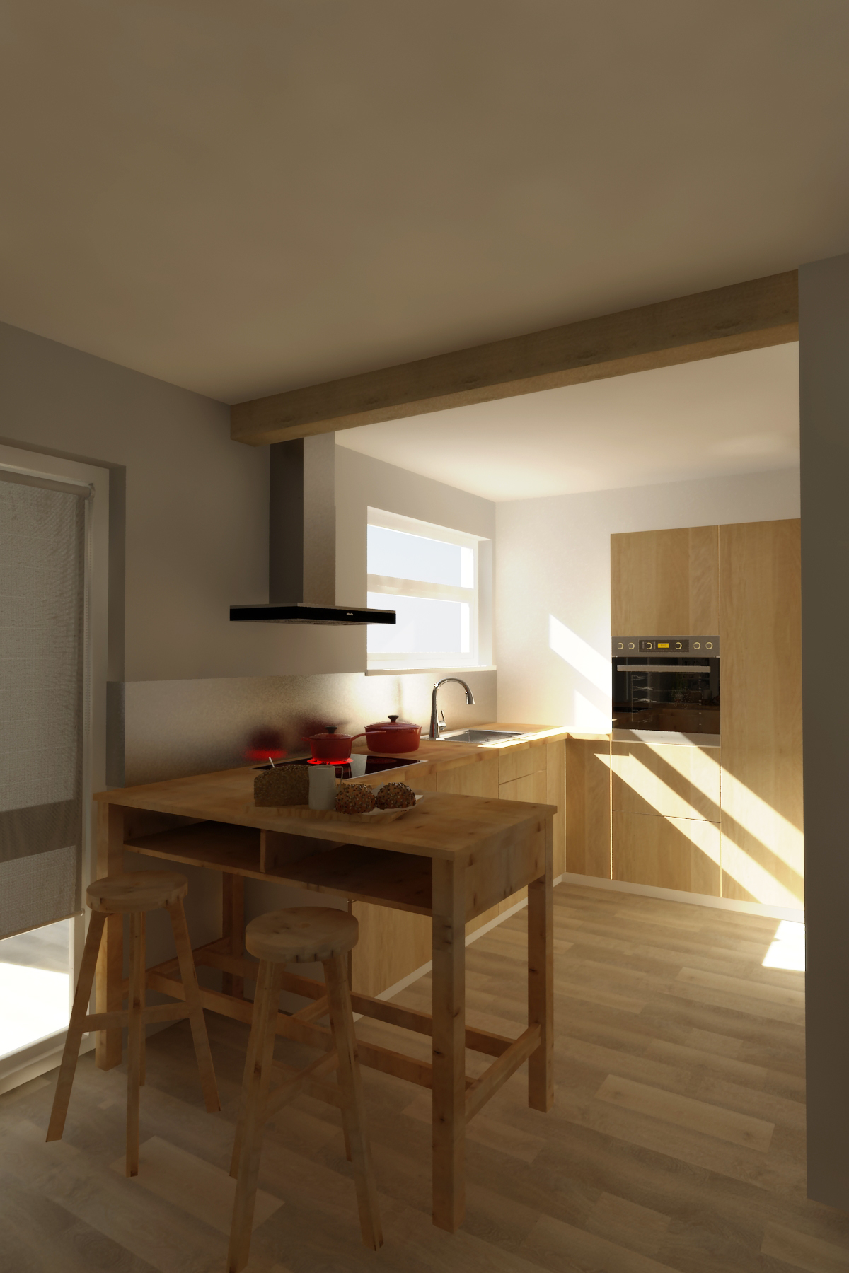 House Renovations   Design And Assemble Your IKEA Kitchen