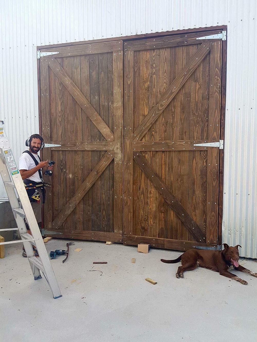 Winery Door.jpg