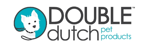 Double Dutch Pet Products