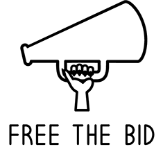 freeTheBid_logo.png