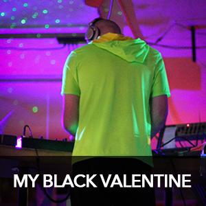 BlackValentine.png