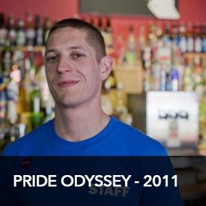 PrideOdyssey.png
