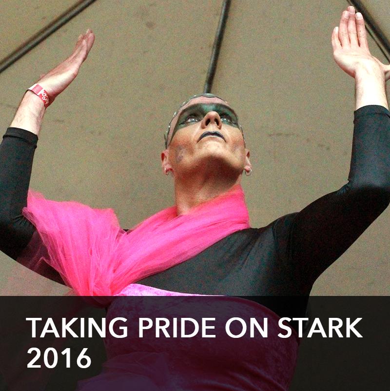 Pride_2016.png