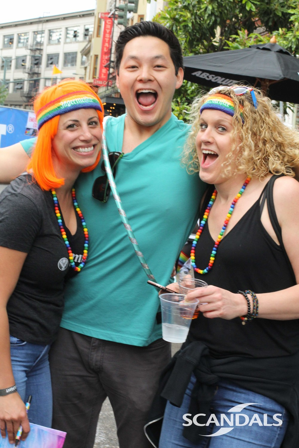 Pride2016_Saturday_-23.jpg