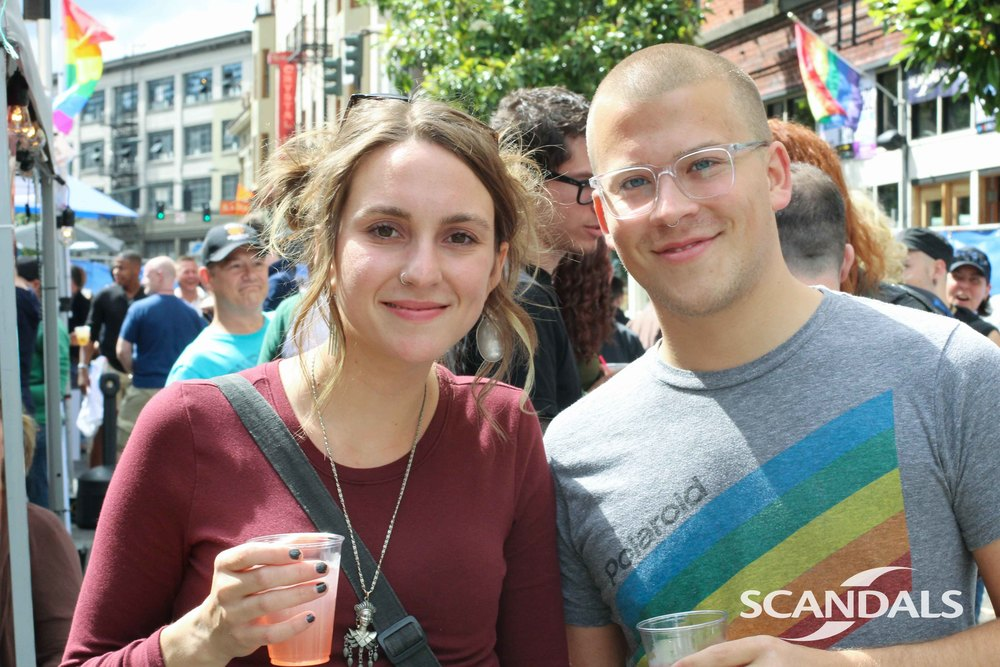 Pride2016_Saturday_-65.jpg