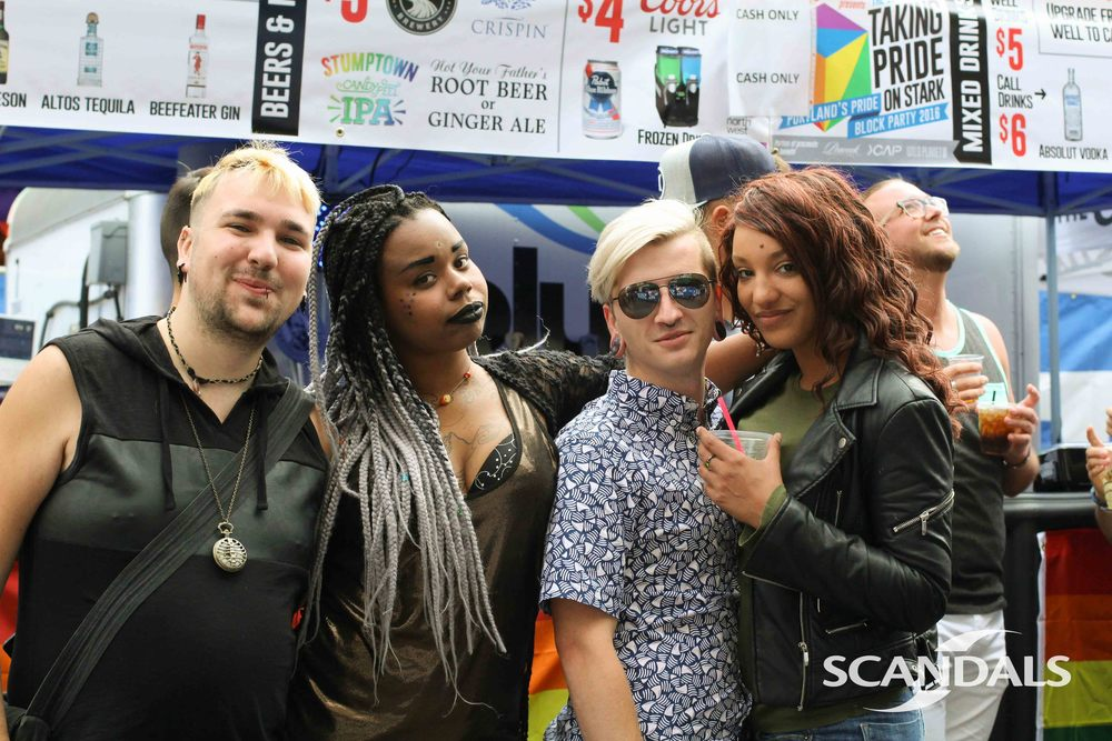 Pride2016_Saturday_-75.jpg