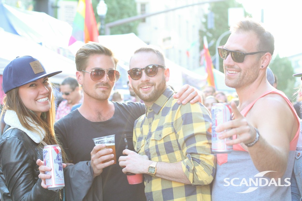 Pride2016_Saturday_-144.jpg