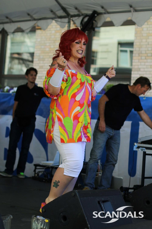 Pride2016_Sunday_-60.jpg